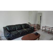 Foto de casa en venta en abogados 690, jardines de guadalupe, zapopan, jalisco, 1968565 No. 05