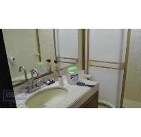 Foto de casa en venta en abogados , jardines de guadalupe, zapopan, jalisco, 2720141 No. 07