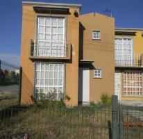 Foto de casa en venta en aborlada los ahuehuetes, arbolada los sauces ii, zumpango, estado de méxico, 784751 no 01