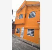 Foto de casa en venta en abraham cabañas 24, unidad veracruzana, veracruz, veracruz de ignacio de la llave, 3483057 No. 01