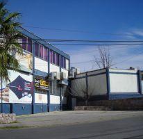 Foto de edificio en venta en, abraham gonzález, chihuahua, chihuahua, 1437993 no 01