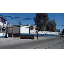 Foto de edificio en venta en, abraham gonzález, chihuahua, chihuahua, 1664480 no 01
