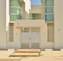 Foto de casa en venta en abraham zabludovsky 118-2 , fovissste, coatzacoalcos, veracruz de ignacio de la llave, 3170619 No. 02