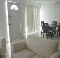 Foto de casa en venta en abraham zabludovsky 118-2 , fovissste, coatzacoalcos, veracruz de ignacio de la llave, 3183276 No. 01