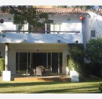 Foto de casa en venta en abraham zepeda 13, bellavista, cuernavaca, morelos, 0 No. 01