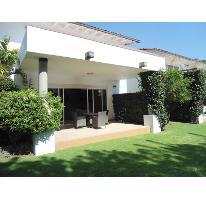 Foto de casa en venta en  134, bellavista, cuernavaca, morelos, 2951090 No. 01