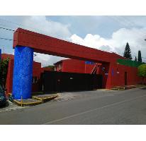Foto de casa en condominio en venta en abraham zepeda 25, bellavista, cuernavaca, morelos, 2457768 No. 01