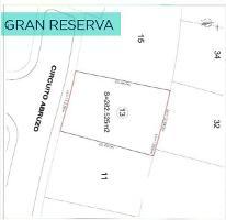 Foto de terreno habitacional en venta en abruzo 00, lomas de angelópolis ii, san andrés cholula, puebla, 0 No. 01