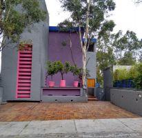 Foto de casa en venta en ac de chapultepec 31, paseos del bosque, naucalpan de juárez, estado de méxico, 2379784 no 01
