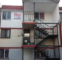 Foto de departamento en venta en Fuentes de Aragón, Ecatepec de Morelos, México, 3015386,  no 01