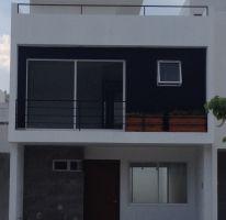 Foto de casa en venta en Bosques de Santa Anita, Tlajomulco de Zúñiga, Jalisco, 2393636,  no 01