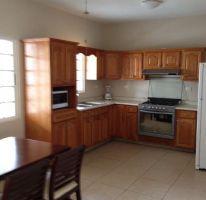 Foto de casa en renta en Villa Bonita, Saltillo, Coahuila de Zaragoza, 2384836,  no 01