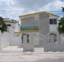 Foto de casa en venta en Garcia Gineres, Mérida, Yucatán, 3880367,  no 01