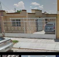Foto de casa en venta en Villas La Merced, Torreón, Coahuila de Zaragoza, 1654769,  no 01