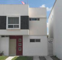 Foto de casa en renta en Vista Hermosa, Reynosa, Tamaulipas, 4435573,  no 01