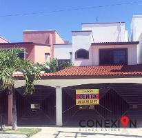 Foto de casa en venta en Real Del Sur, Centro, Tabasco, 2923061,  no 01
