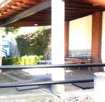 Foto de casa en condominio en renta en Valle de Tepepan, Tlalpan, Distrito Federal, 3015284,  no 01