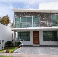 Foto de casa en venta en Los Frailes, Corregidora, Querétaro, 2215387,  no 01