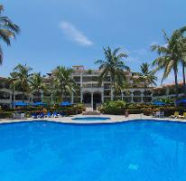Foto de departamento en venta en Nuevo Vallarta, Bahía de Banderas, Nayarit, 3496798,  no 01