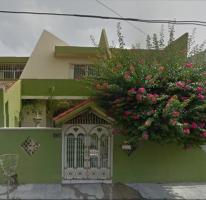 Foto de casa en venta en La Purísima, Guadalupe, Nuevo León, 2433177,  no 01