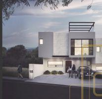 Foto de casa en venta en El Molinito, Corregidora, Querétaro, 2386152,  no 01