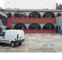 Foto de oficina en renta en San Bartolo El Chico, Tlalpan, Distrito Federal, 1639248,  no 01
