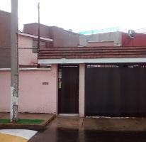 Foto de casa en venta en Viveros de La Loma, Tlalnepantla de Baz, México, 3497627,  no 01