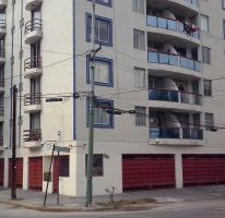 Foto de departamento en renta en Escandón II Sección, Miguel Hidalgo, Distrito Federal, 2586048,  no 01