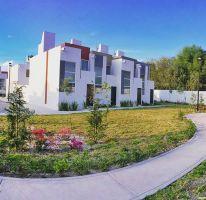Foto de casa en venta en San Pedro Mártir, Querétaro, Querétaro, 4368320,  no 01