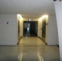 Foto de oficina en renta en Zona Valle Oriente Sur, San Pedro Garza García, Nuevo León, 4263397,  no 01
