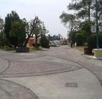 Foto de terreno habitacional en venta en Campo Nogal, Tlajomulco de Zúñiga, Jalisco, 2455046,  no 01