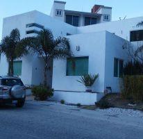 Foto de casa en venta en Cimatario, Querétaro, Querétaro, 2000356,  no 01