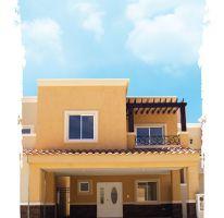 Foto de casa en venta en Santa María Matílde, Pachuca de Soto, Hidalgo, 2578175,  no 01