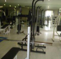 Foto de departamento en venta en Zona Valle Oriente Sur, San Pedro Garza García, Nuevo León, 2051449,  no 01