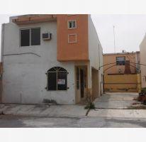 Foto de casa en venta en acacia 115, residencial del valle, reynosa, tamaulipas, 1723580 no 01