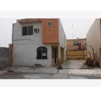 Foto de casa en venta en acacia 115, residencial del valle, reynosa, tamaulipas, 0 No. 01