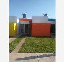 Foto de casa en venta en acacia 1420, tulipanes, villa de álvarez, colima, 0 No. 01