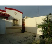 Foto de casa en venta en  , villa del cedro, culiacán, sinaloa, 2763863 No. 01