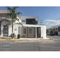 Foto de casa en venta en  , misión santa catarina, santa catarina, nuevo león, 2919813 No. 01