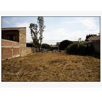 Foto de terreno habitacional en venta en acacias 0, jurica, querétaro, querétaro, 0 No. 01