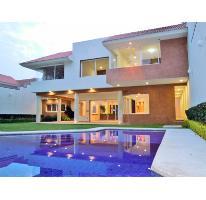 Foto de casa en venta en acacias 4, lomas de cuernavaca, temixco, morelos, 3070424 No. 01