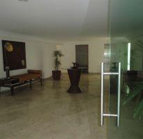 Foto de departamento en venta en, acacias, benito juárez, df, 1773487 no 01