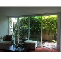 Foto de departamento en venta en, acacias, benito juárez, df, 2177944 no 01