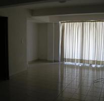 Foto de departamento en venta en  , acacias, benito juárez, distrito federal, 2378362 No. 01
