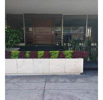 Foto de departamento en venta en  , acacias, benito juárez, distrito federal, 2440439 No. 01