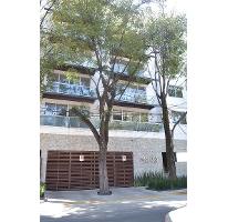 Foto de departamento en renta en  , acacias, benito juárez, distrito federal, 2531639 No. 01
