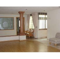 Foto de departamento en venta en  , acacias, benito juárez, distrito federal, 2791618 No. 01