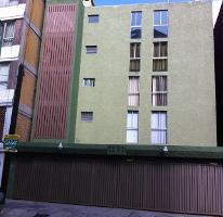 Foto de departamento en venta en  , acacias, benito juárez, distrito federal, 0 No. 01