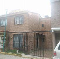 Foto de casa en venta en acacias, la cañada, ixtapaluca, estado de méxico, 2379946 no 01