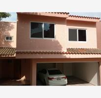 Foto de casa en venta en acacias , la pradera, cuernavaca, morelos, 2162048 No. 01
